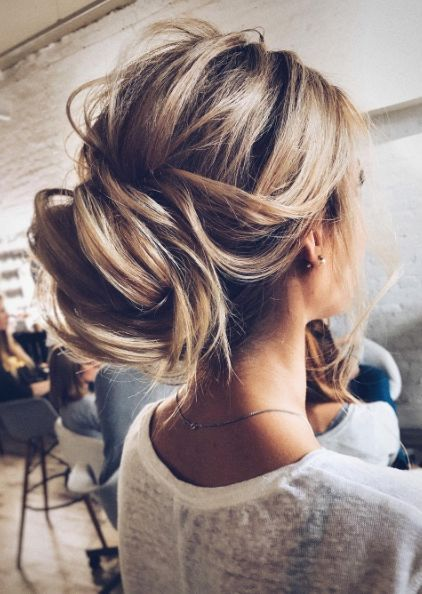 Featured Hairstyle: tonyastylist (Tonya Pushkareva); www.instagram.com/tonyastyl...