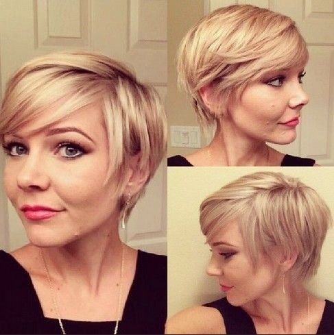 100 Hot Bob Hairstyles for 2015 | Latest Bob Hairstyles | Page 3