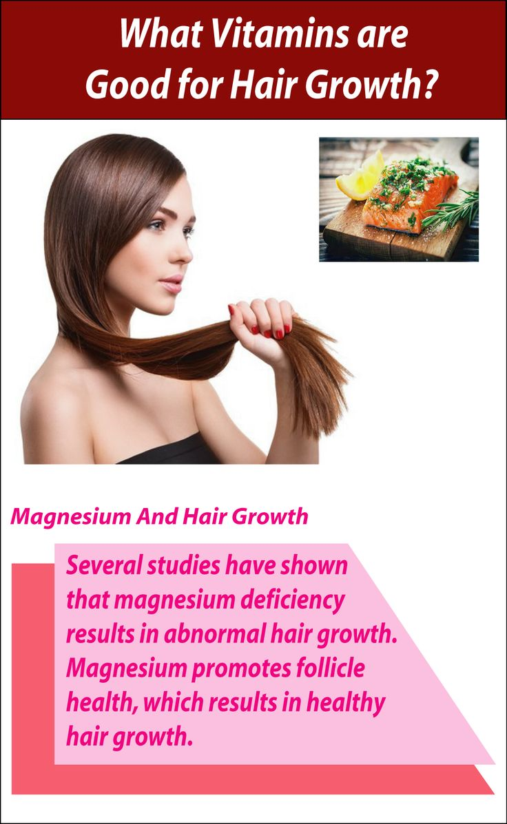 Facing some kind of hair growth problem? today I have something for you, here yo...