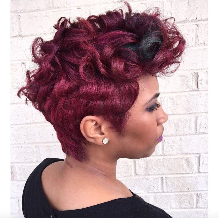 Nice! styled by Kisha Jefferson - community.blackha...