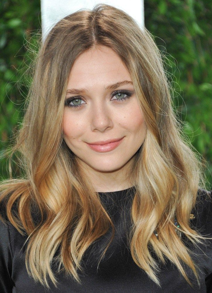 20 Hottest Ombre and Sombre Hair for Women | Latest Bob Hairstyles | Page 2