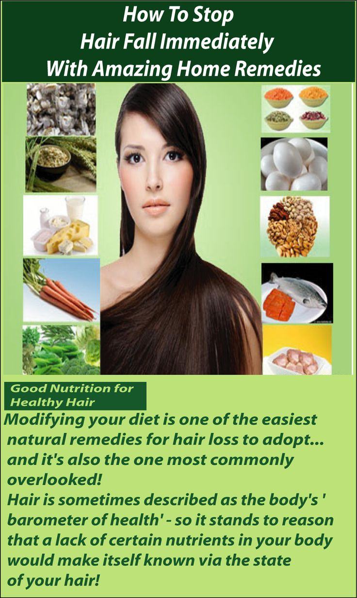 Hair loss is one of the biggest enemies of our life which kills our beauty, Disc...