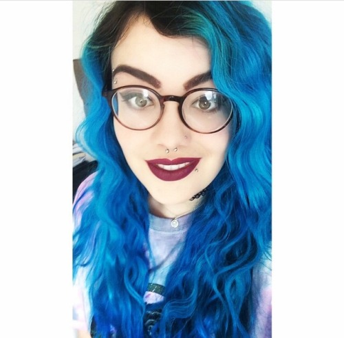 Best Hair Color Ideas Ivebeendishonest Tumblr Com Beauty Haircut Home Of Hairstyle Ideas Inspiration Hair Colours Haircuts Trends