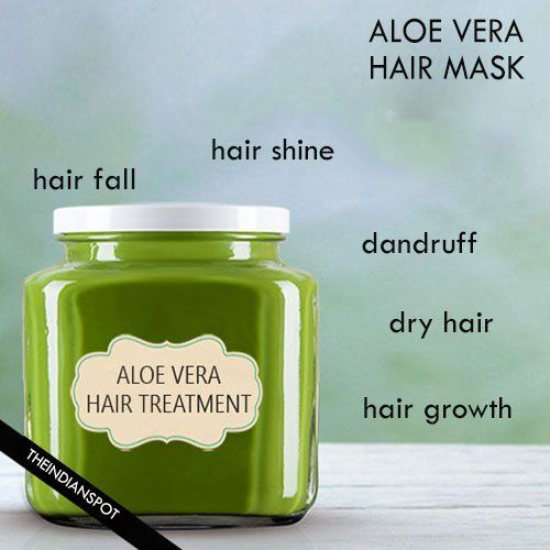 Aloe Vera is one of the most powerful and magical plant. It has been used since ...