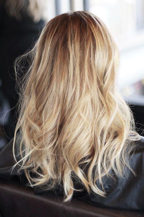 High qualtiy human hair products:wigs,hair extensions and bundles Web:https://qd...