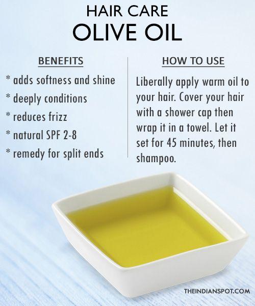 Jojoba Oil - Jojoba oil is capable of moisturizing the follicles of hair and hen...