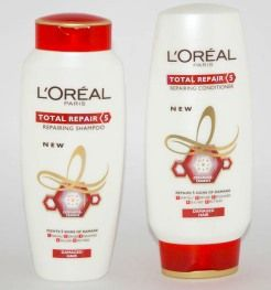 Not expensive. The best shampoo for hair growth