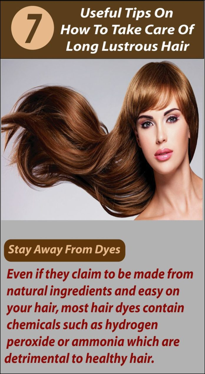 hair-care-tips-concerned-how-to-take-care-of-long-hair-no-worries-just-follow-these-easy-tips-696x1265.jpg