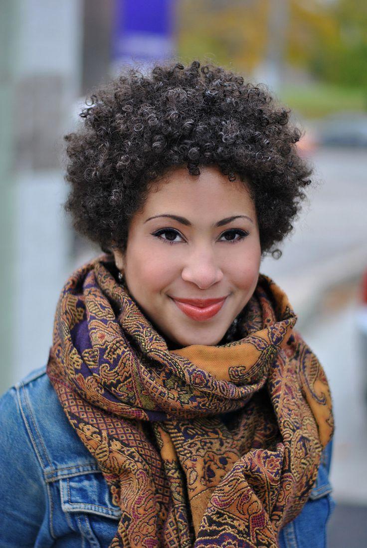 Gorgeous Curls / #hair