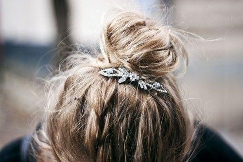 Hair Tutorials Hair Decorationg Beauty Haircut Home Of
