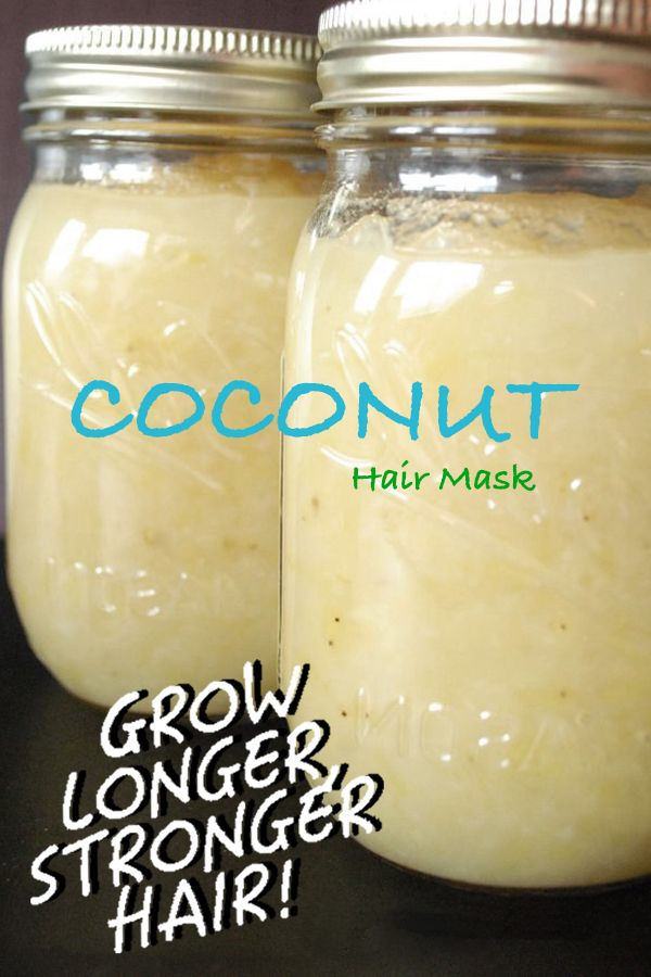 My friend recommended this solution for thinning hair, now my hair grows so much...