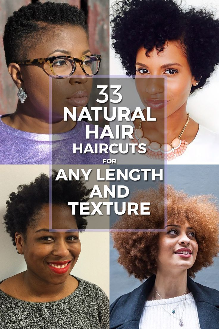 The possibilities of styling are limitless when it comes to natural hair. Whethe...