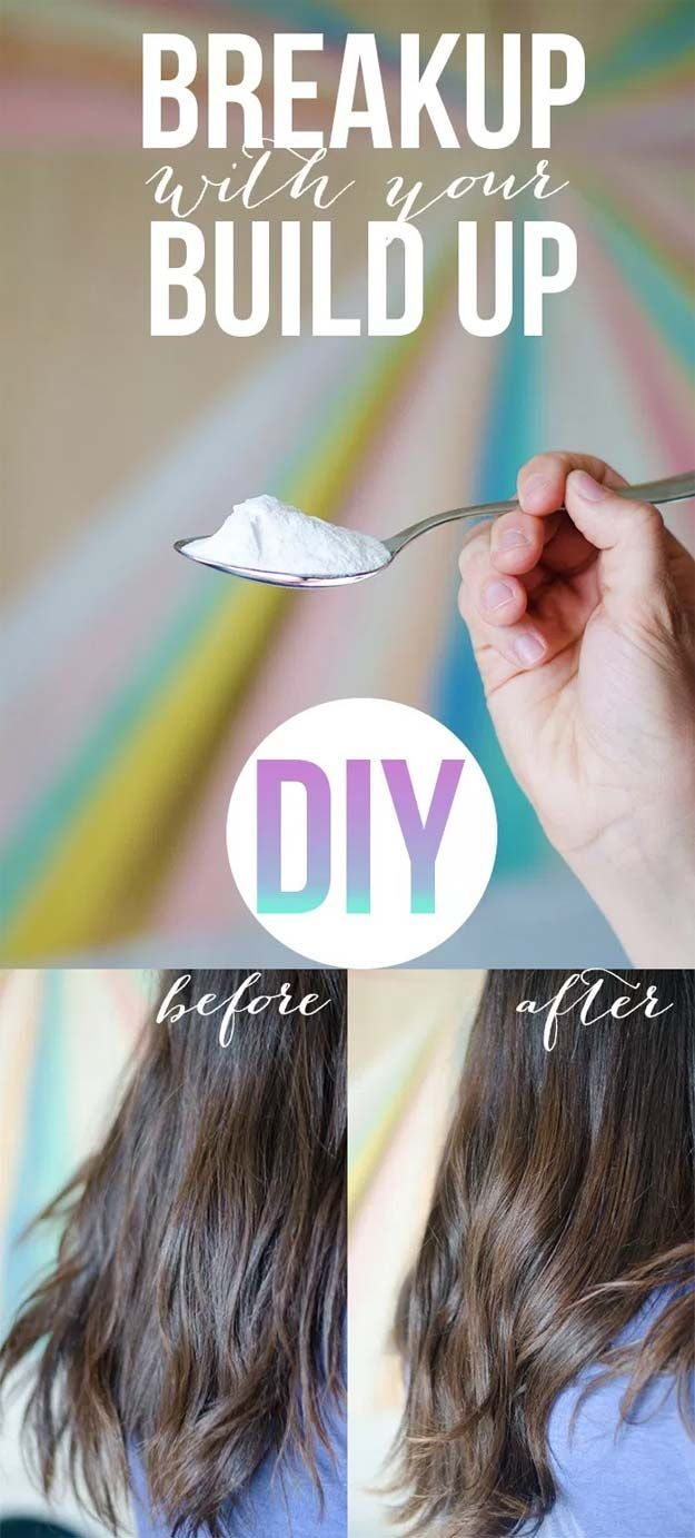 quick-and-easy-hairstyles-for-school-the-best-step-by-step ...