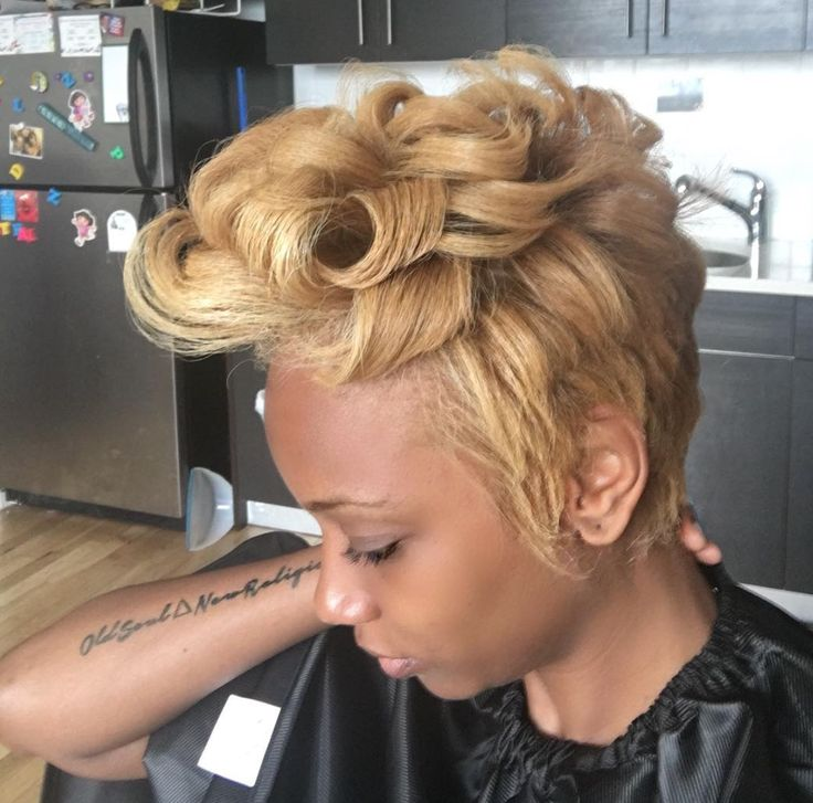 Beautiful blonde Bre Scullark - community.blackha...