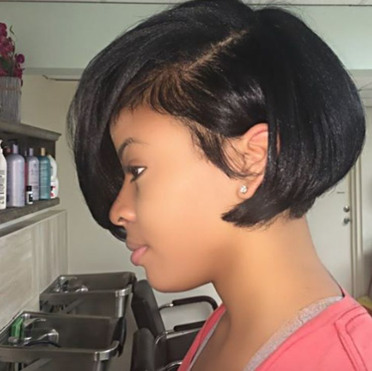 Cute cut by @glowbalessence - community.blackha...