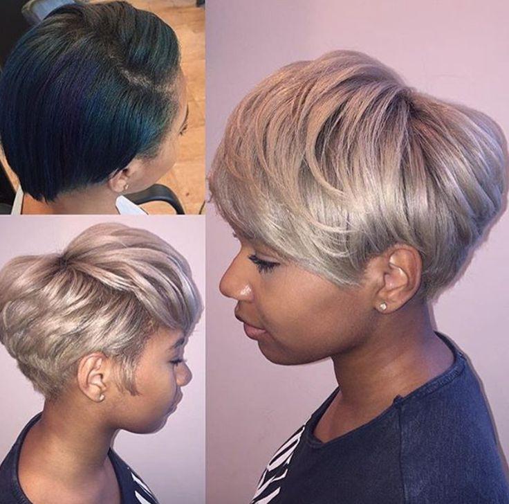 Dope transformation by Bien Curls - community.blackha...