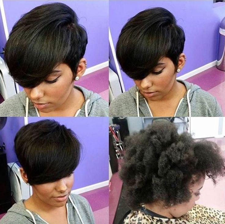Dope transformation @catertoyou_danielle - community.blackha...