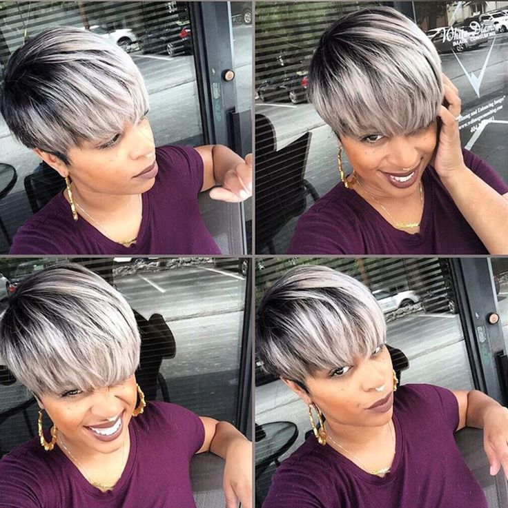 Funky! via @hairbylatise - community.blackha...