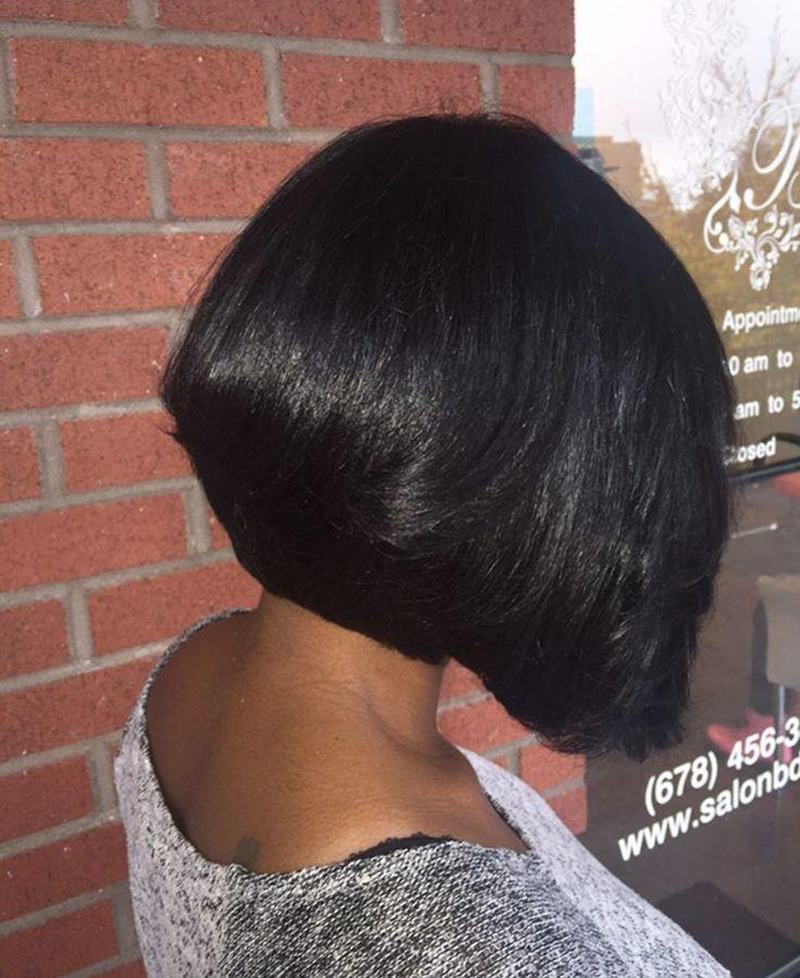 Laid by @hairbychantellen - community.blackha...