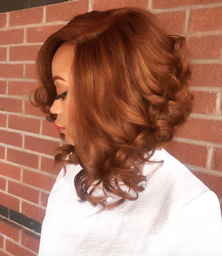 Loveee @hairbychantellen - community.blackha...