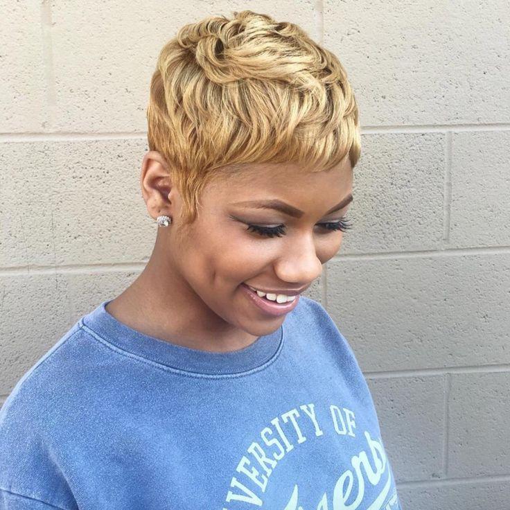 Lovely Blonde @chelsiestevenstv - community.blackha...