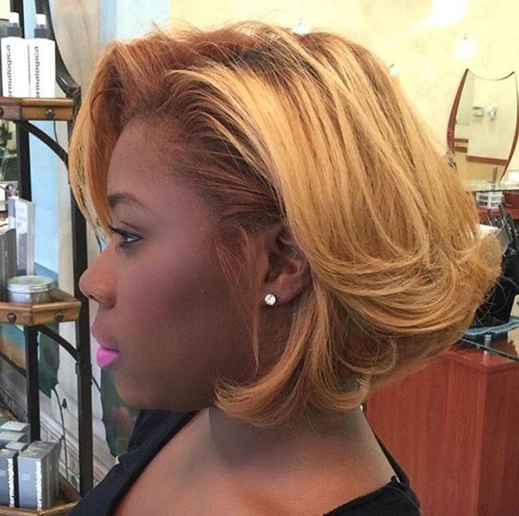Lovely blonde flips @__lovecheetah - community.blackha...