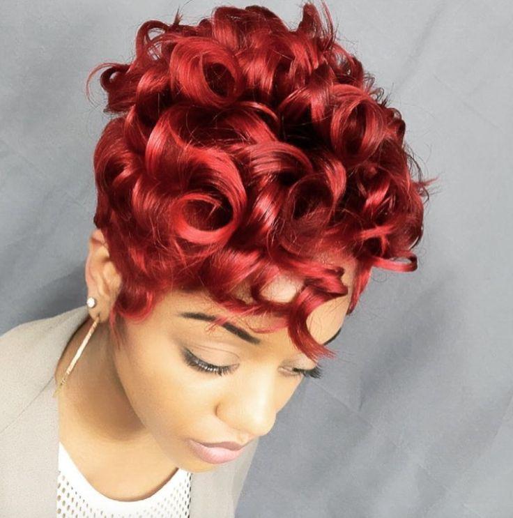 Nice! styled by @stylesbychristina82 - community.blackha...