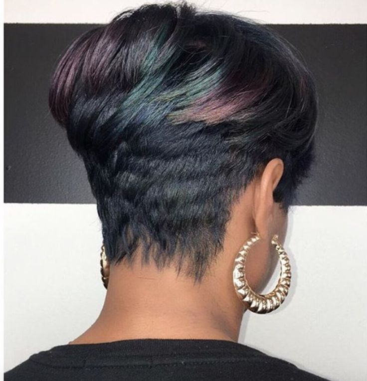 Nice subtle color Kisha Jefferson - community.blackha...