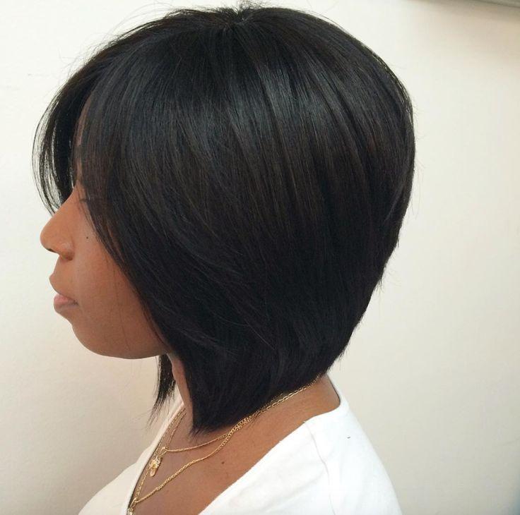 Simple yet beautiful by @hairbylatise - community.blackha...