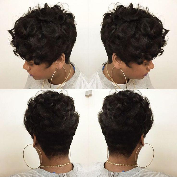 Slay! via @hairbylatise - community.blackha...