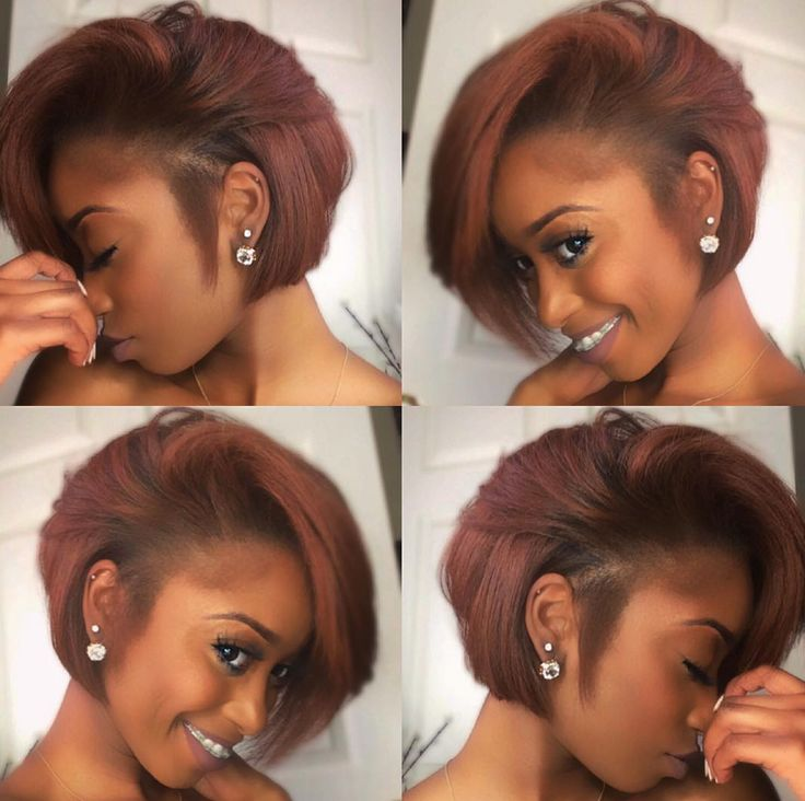 So cute @lovemydo_hair - community.blackha...