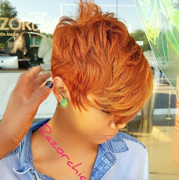 Sunkissed blonde @razorchicofatlanta - community.blackha...