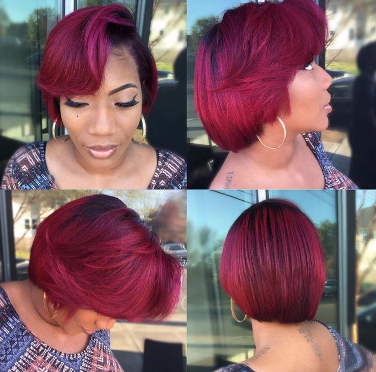 Yass red! via Bria Whitmore - community.blackha...