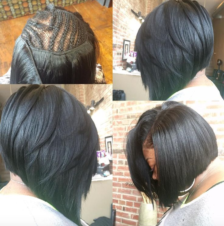 Yes to this bob install by @styles_4_usalon - community.blackha...