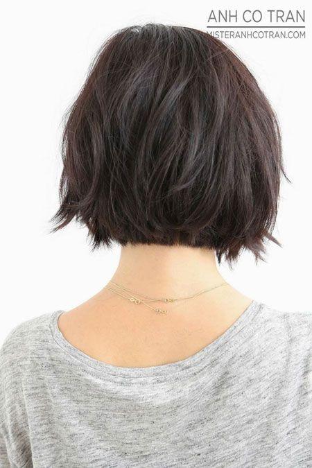 2015 Bob Hairstyles