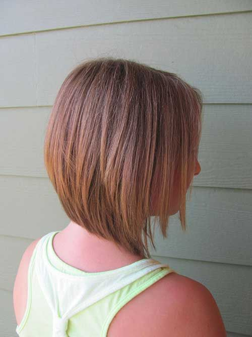 Images for Short Hair Style