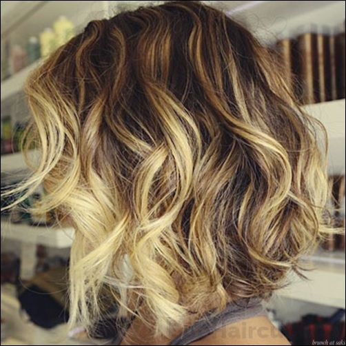 ... wavy bob # bob # women s hairstyles # hair # short hair # hairstyles
