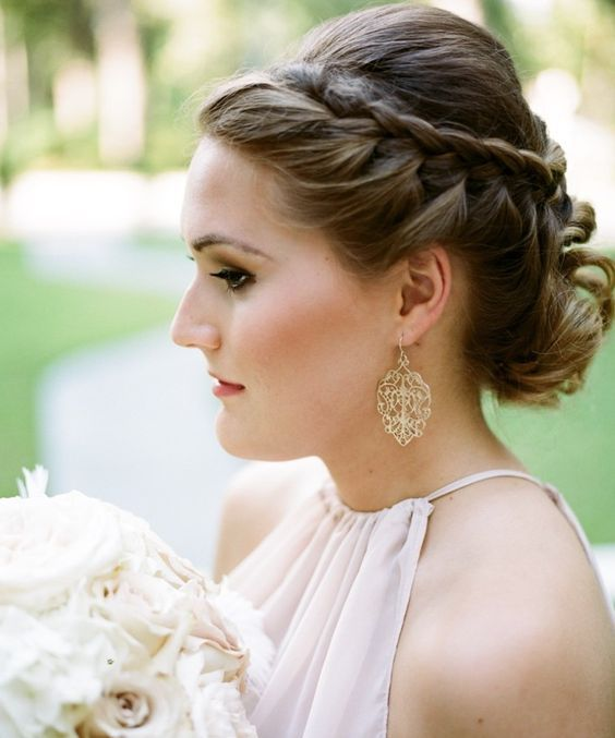 Featured Photographers: Terilyn & Koby Brown of Archetype Photography; Wedding h...