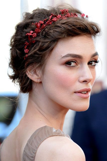 Top 12 Romantic Hairstyles for Summer | Latest Bob Hairstyles | Page 3