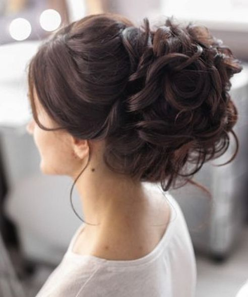 Featured Hairstyle: tonyastylist (Tonya Pushkareva) www.instagram.com/tonyastyli...