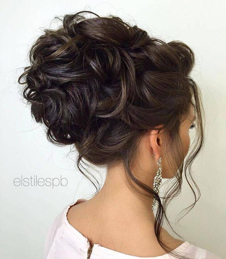 Beautiful hairstyle! Yay?? credit Elstile #hairsandstyles