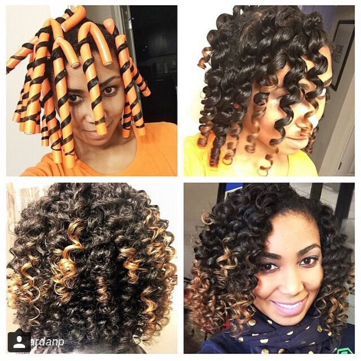 Beautiful! I'll be trying this style soon