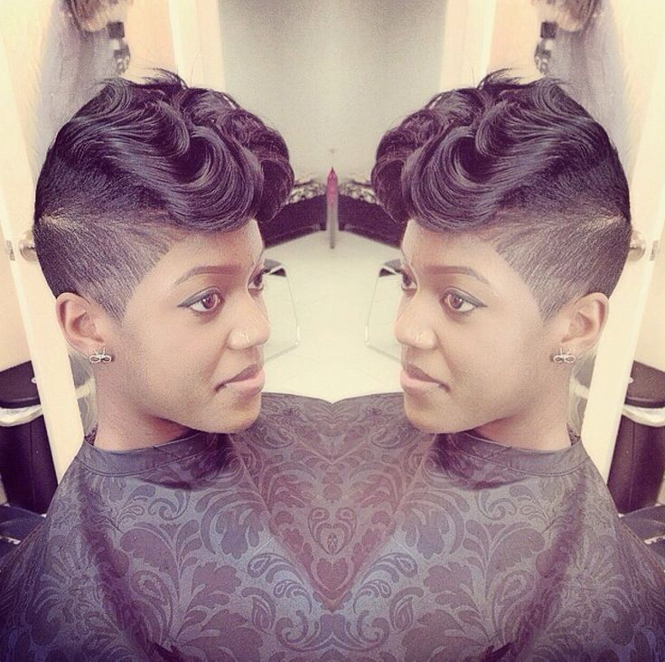 Cut and Styled to Perfection - community.blackha...