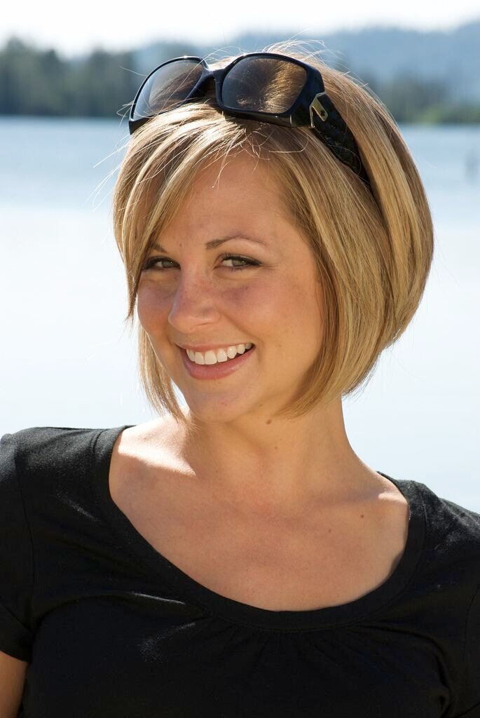 32 Latest Bob Haircuts for the Season | Latest Bob HairStyles | Page 6