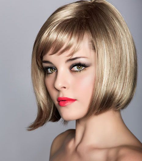 Best Bob Hairstyles Summer 2015