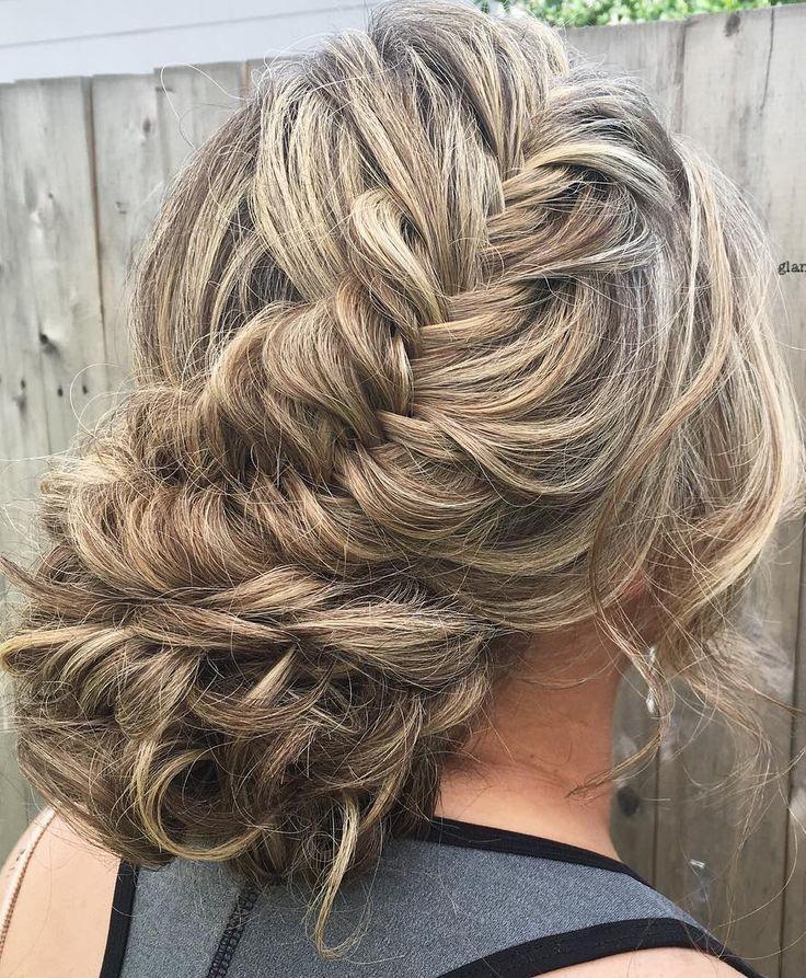 glambytoriebliss long wedding hairstyles 4_cr