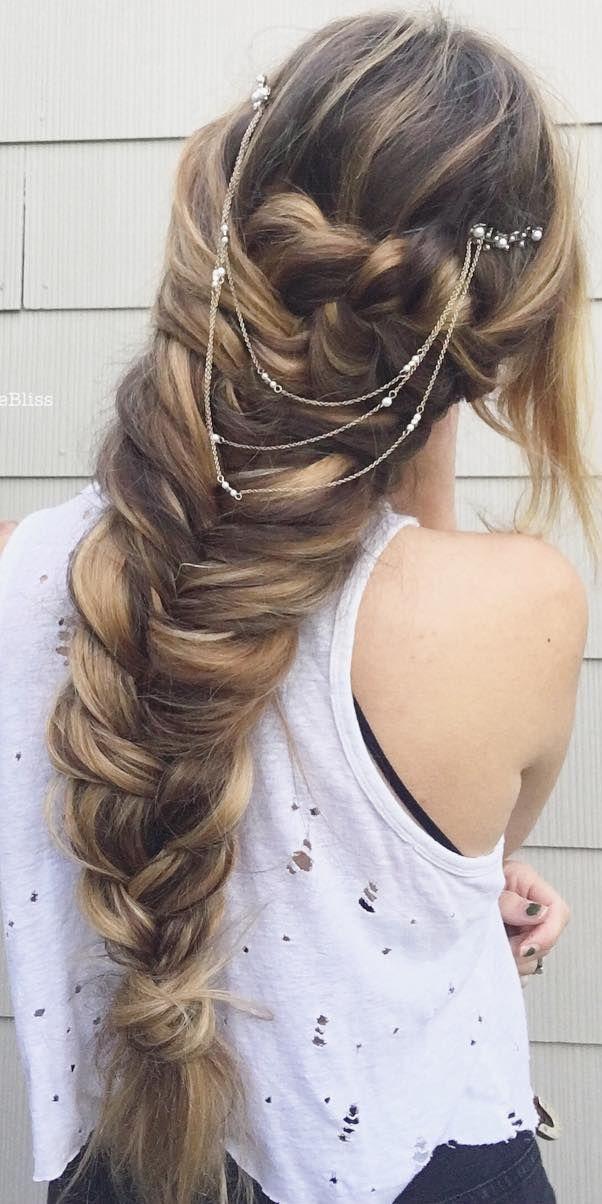 glambytoriebliss long wedding hairstyles 8_cr