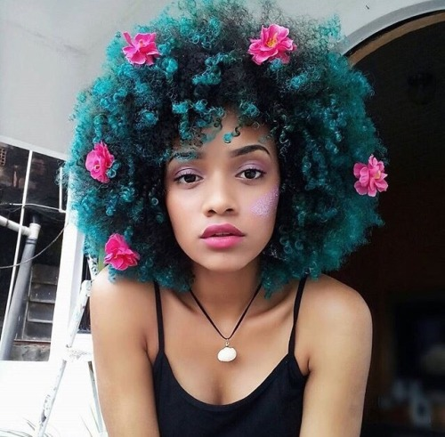 Best Hair Color Ideas Loubnameron Credit Beauty Haircut Home Of Hairstyle Ideas Inspiration Hair Colours Haircuts Trends