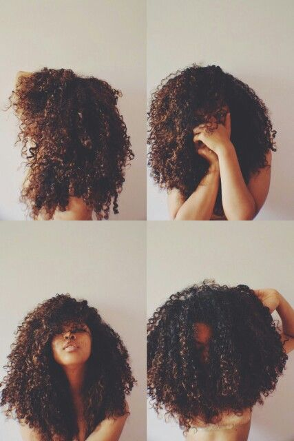 Life goals... I can't wait until my hair gets this long!!! I've got this...