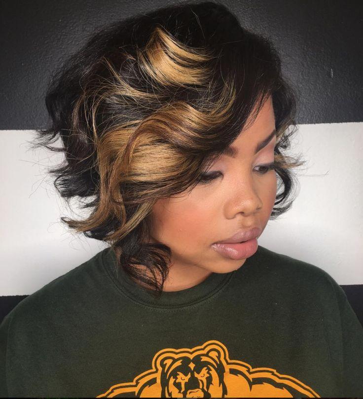 Beautiful! styled by Kisha Jefferson - community.blackha...